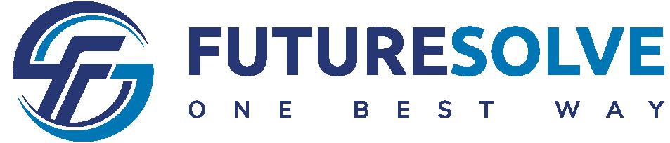 FutureSolve.com