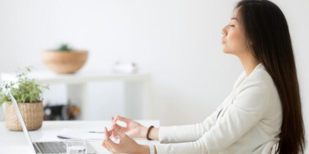 Preventing STRESS in the Workplace FutureSolve