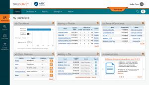 SKS-ADV-197-PartnerMarketplace-Product1