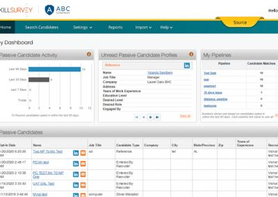 SKS-ADV-197-PartnerMarketplace-Product2