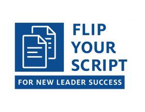 CCL_BOOST_Flip your script graphic-Cobalt Blue-01